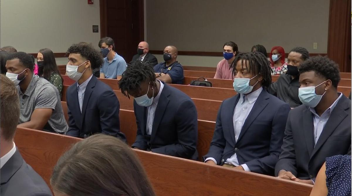 UNIVERSITY OF KENTUCKY FOOTBALL PLAYERS COURT APPEARANCE - 8-25-2021 1.png