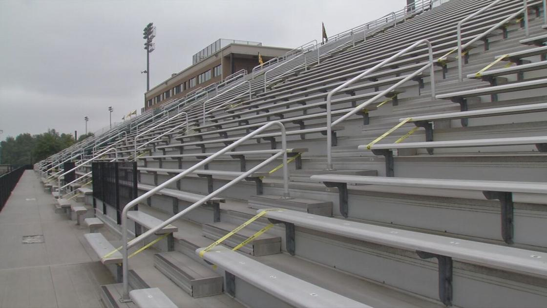JCPS reschedules all football games this week in response to countywide curfew