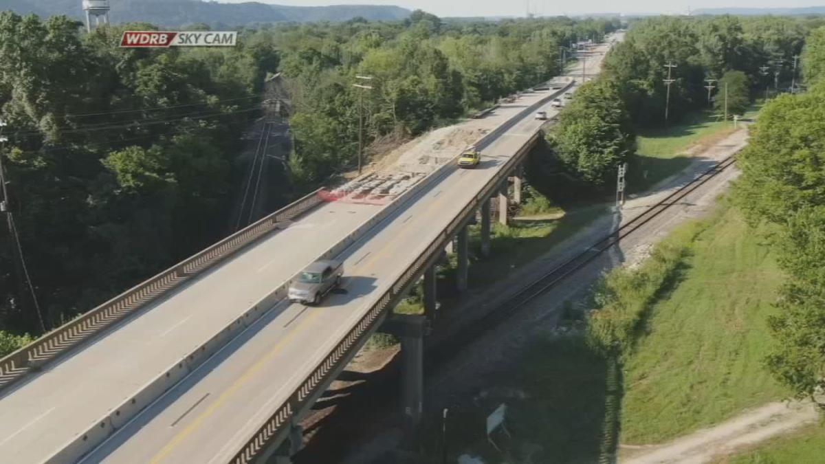 WEST POINT BRIDGE UPDATE 11VO.transfer_frame_119 Bridge.jpg