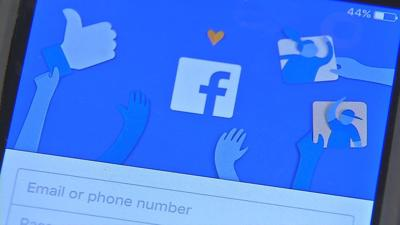 Louisville tech expert weighs in on impact of Facebook security breach