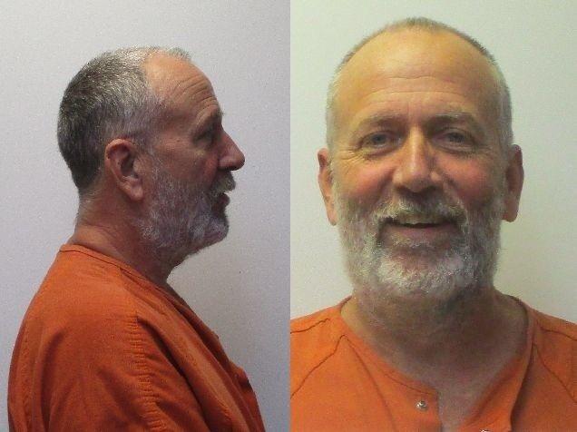 Tim Stark-Clark Co. Jail mugshot 10-28-20.jpg