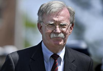 NATIONAL SECURITY ADVISER - JOHN BOLTON - AP - MAY 2019.jpeg