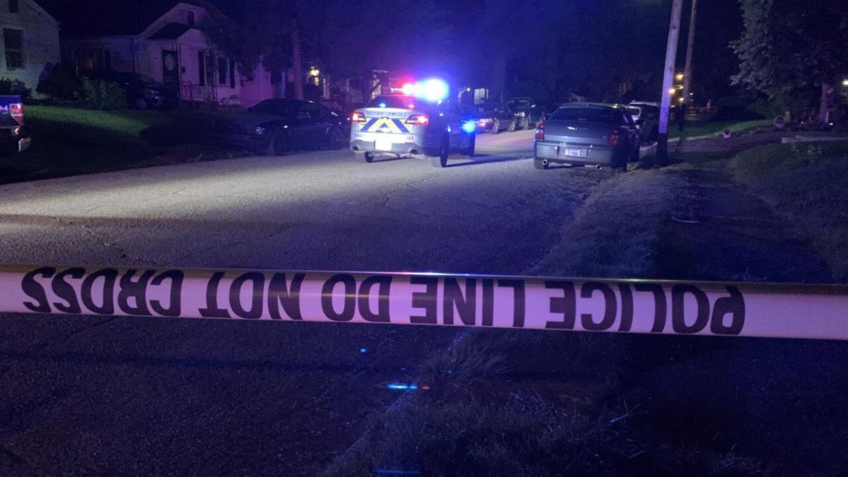 Lentz Avenue shooting 9-26-21 (2).jpg