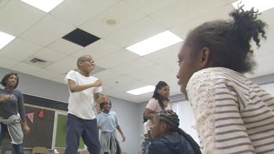 JCPS expands after school programs to keep students engaged