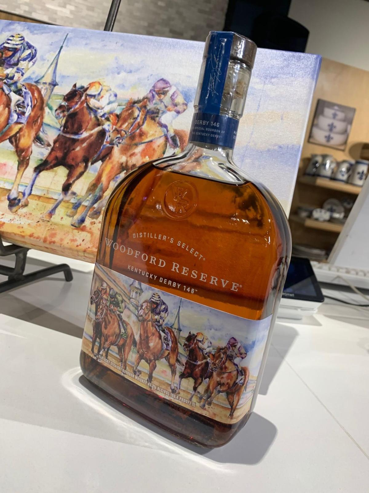 WOODFORD RESERVE DERBY BOTTLE 2020 1.jpg