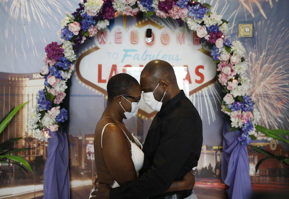 VIRUS - VEGAS WEDDINGS - MASKS - AP 5-21-2020 1.jpeg