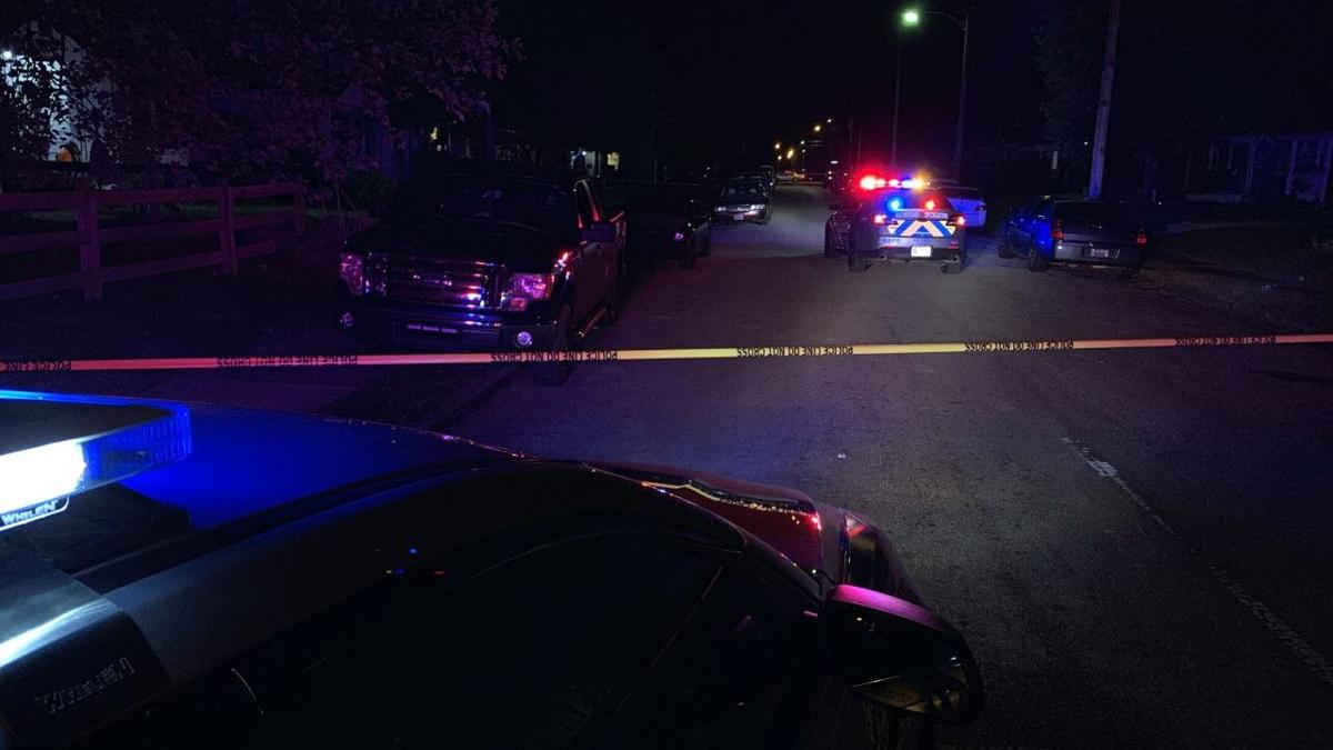 Lentz Avenue shooting 9-26-21.jpg