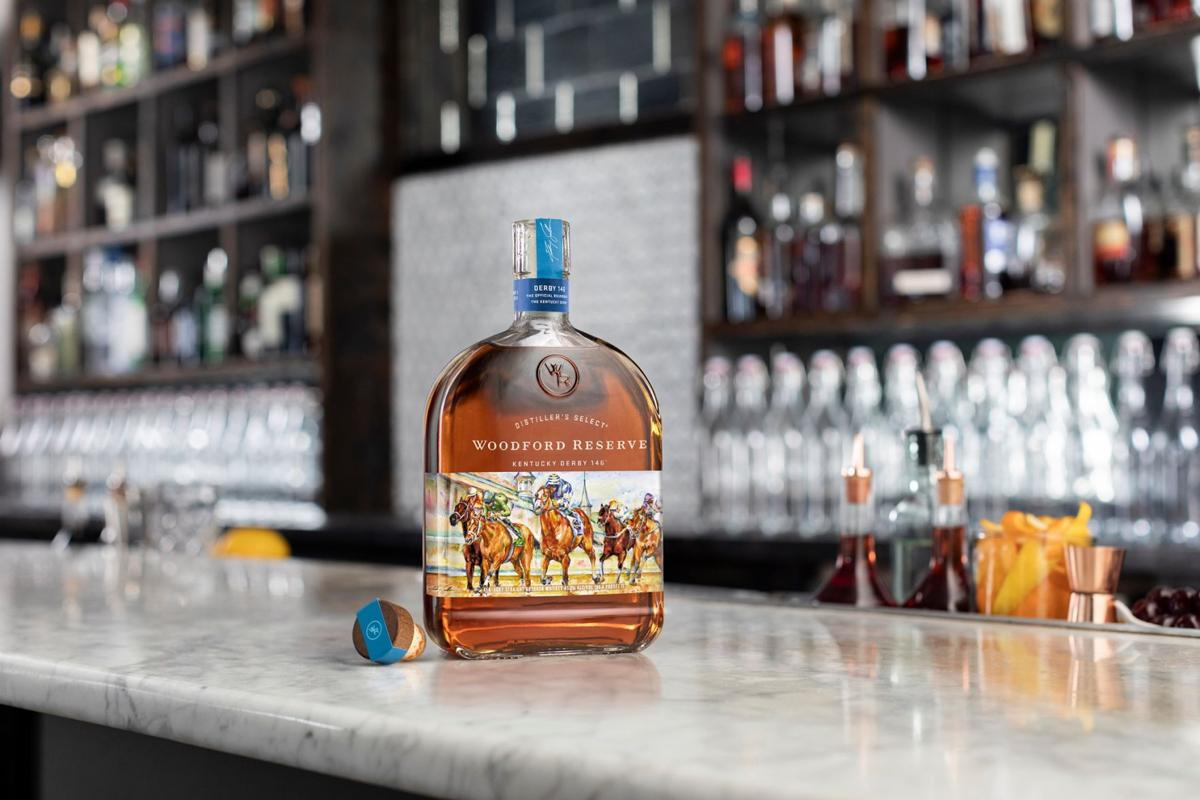 WOODFORD RESERVE DERBY BOTTLE 2020 2.jpg