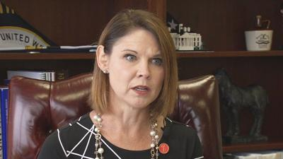 Ky. official says Medicaid chaos is result of judge's 11th hour ruling