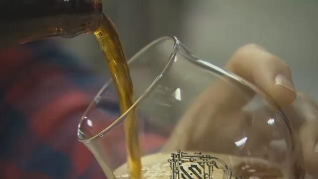 Purdue University to expand alcohol sales at sporting events