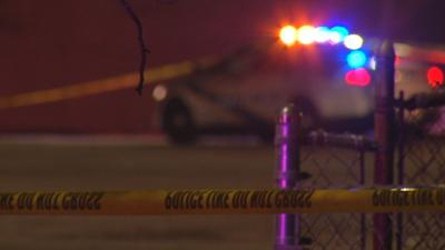 LMPD says there have been at least 20 total shootings so far in Jan. 2021