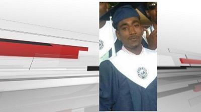 UPDATE | Victim in Tuesday's homicide was recent Iroquois High graduate