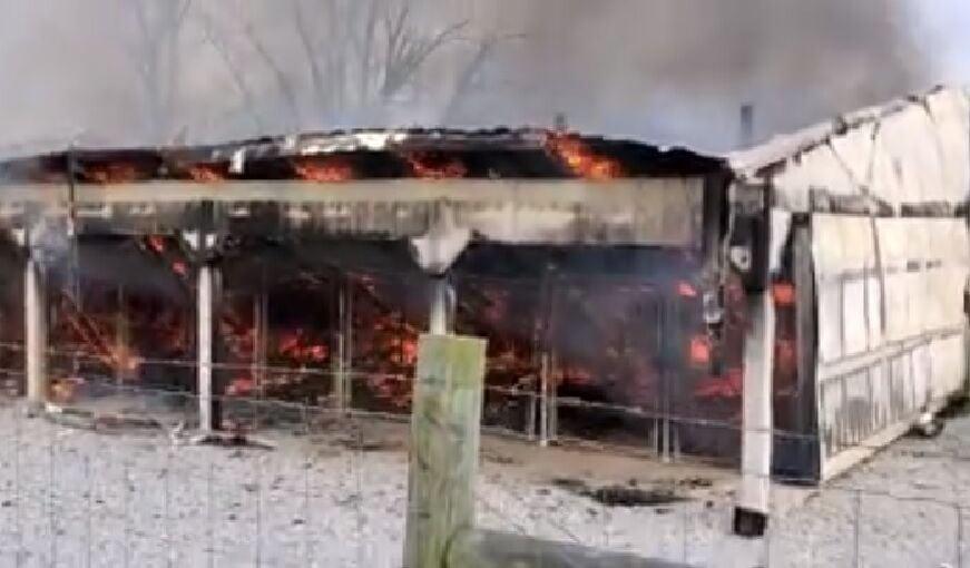 DOGGY STYLE KENNELS - BARDSTOWN FIRE 1.jpg