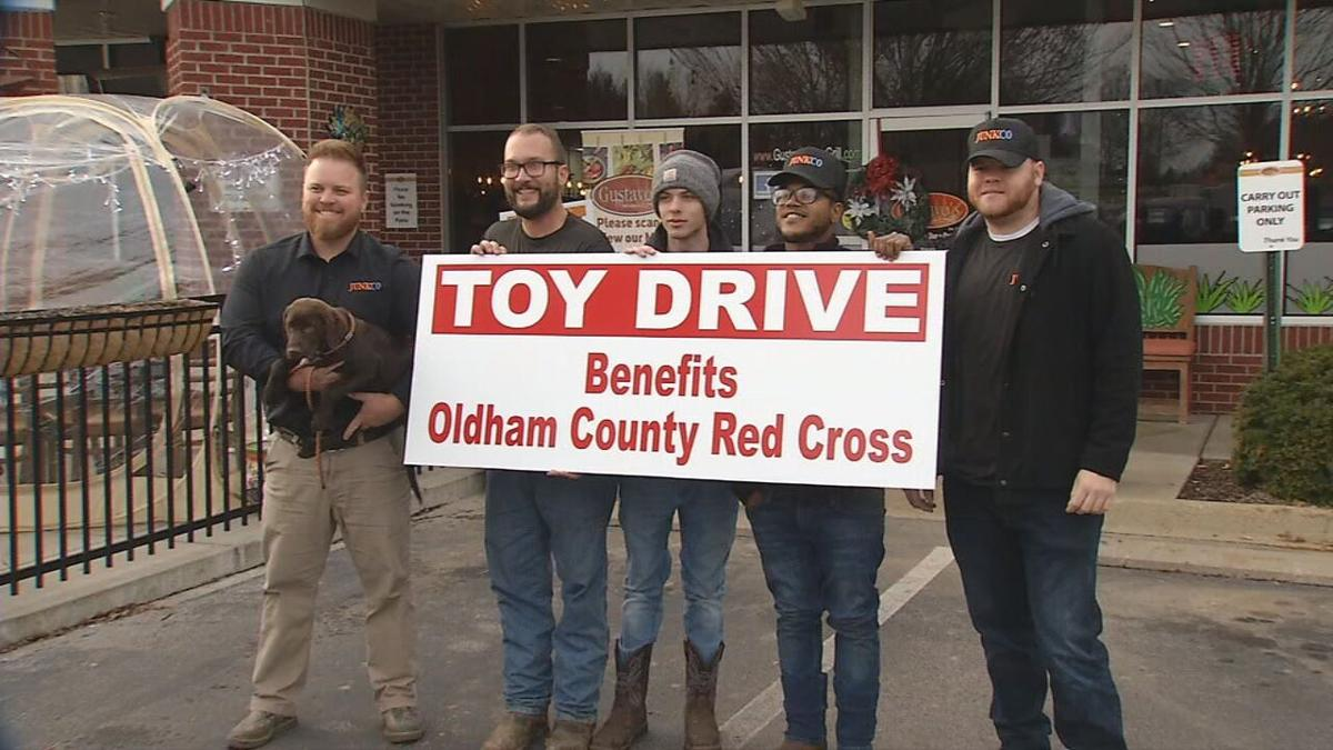 Oldham County Toy Drive 12-18-20 (2).jpeg