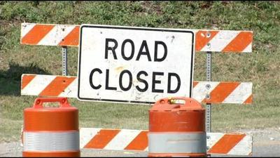 Ramps to shut down on I-65 for construction