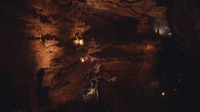 Soccer team trapped in Thailand raises concerns about safety in Kentuckiana caves
