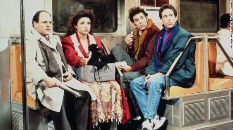 Seinfeld cast via CNN.JPG