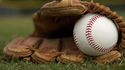 Baseball (generic)