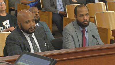 Metro Council could slash problem-plagued department that uses ex-cons to prevent crime