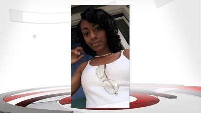 Family of 18-year-old girl shot and killed on Grand Avenue pleads for answers