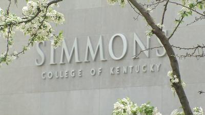 Simmons College receives $200,000 donation to help with tuition assistance