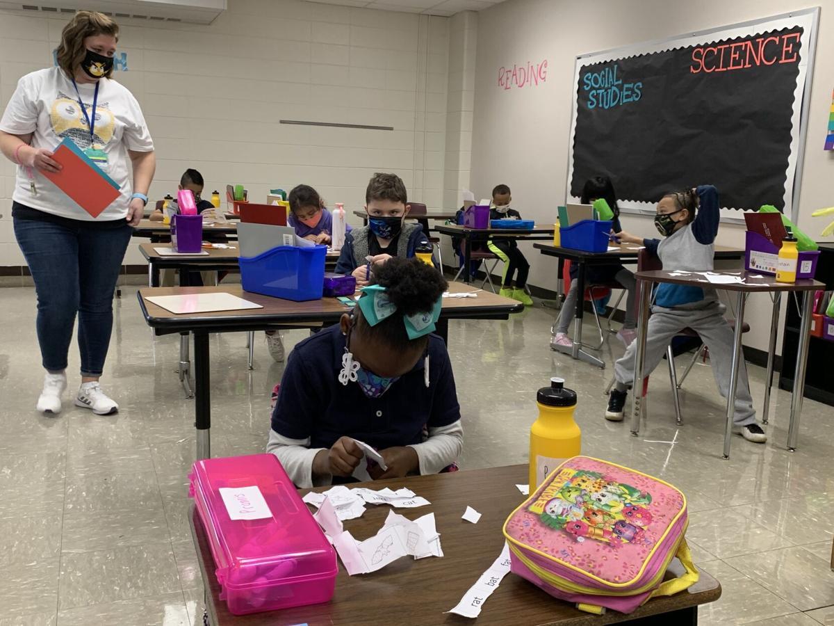 Price Elementary school reopening 03-18-21 2.jpg