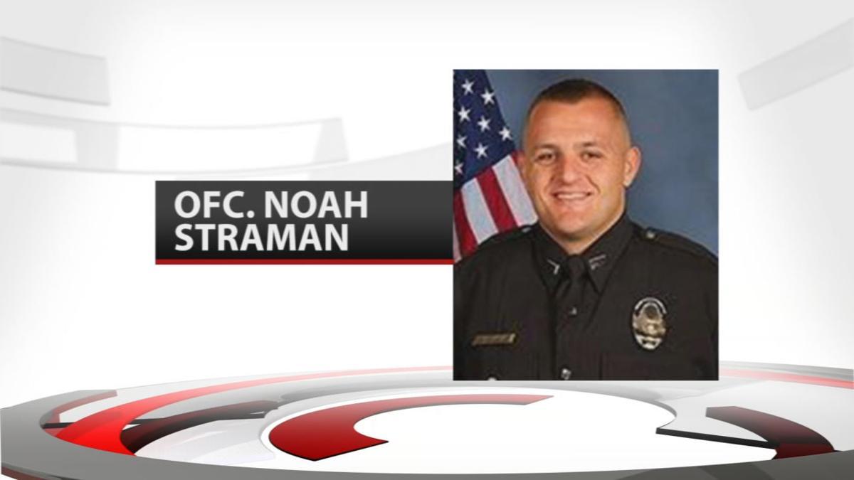 LMPD OFFICER NOAH STRAMAN - GRAZED BY BULLET -background 7-26-19.jpg
