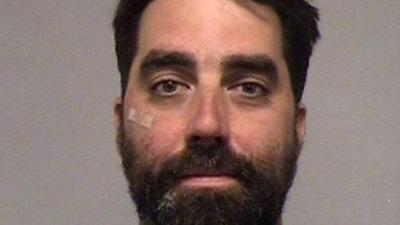 Founder of Why Louisville, Lebowski Fest arrested Saturday