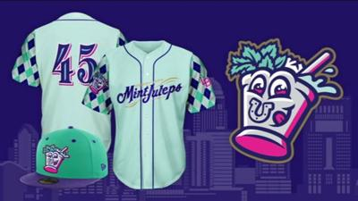 LOUISVILLE BATS - DERBY CITY MINT JULEPS 3-7-19.jpg