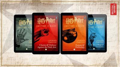 HARRY POTTER E-BOOKS - COURTESY POTTERMORE.COM 5-30-19.jpg