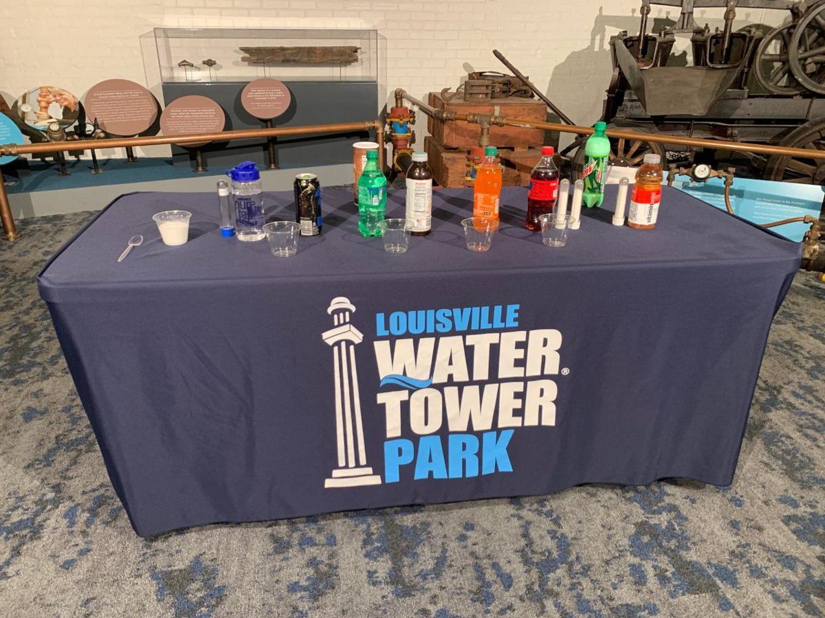 keith water company 5-4-20.jpg