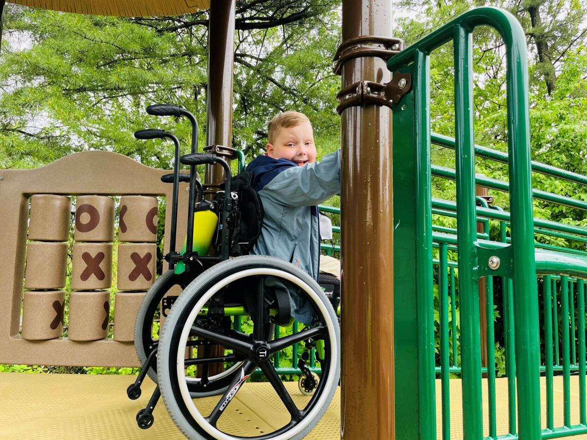 Henry Hinson on playground.jpg