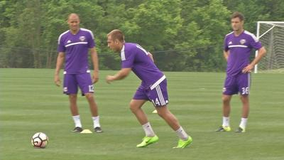 LEWIS | Lou City claims 2-0 victory over rival FC Cincinnati