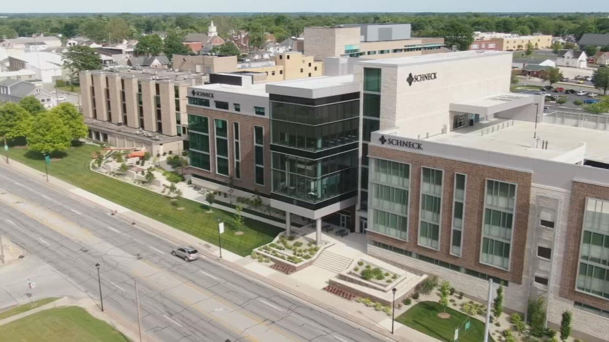 Schneck Medical Center 1598.jpeg