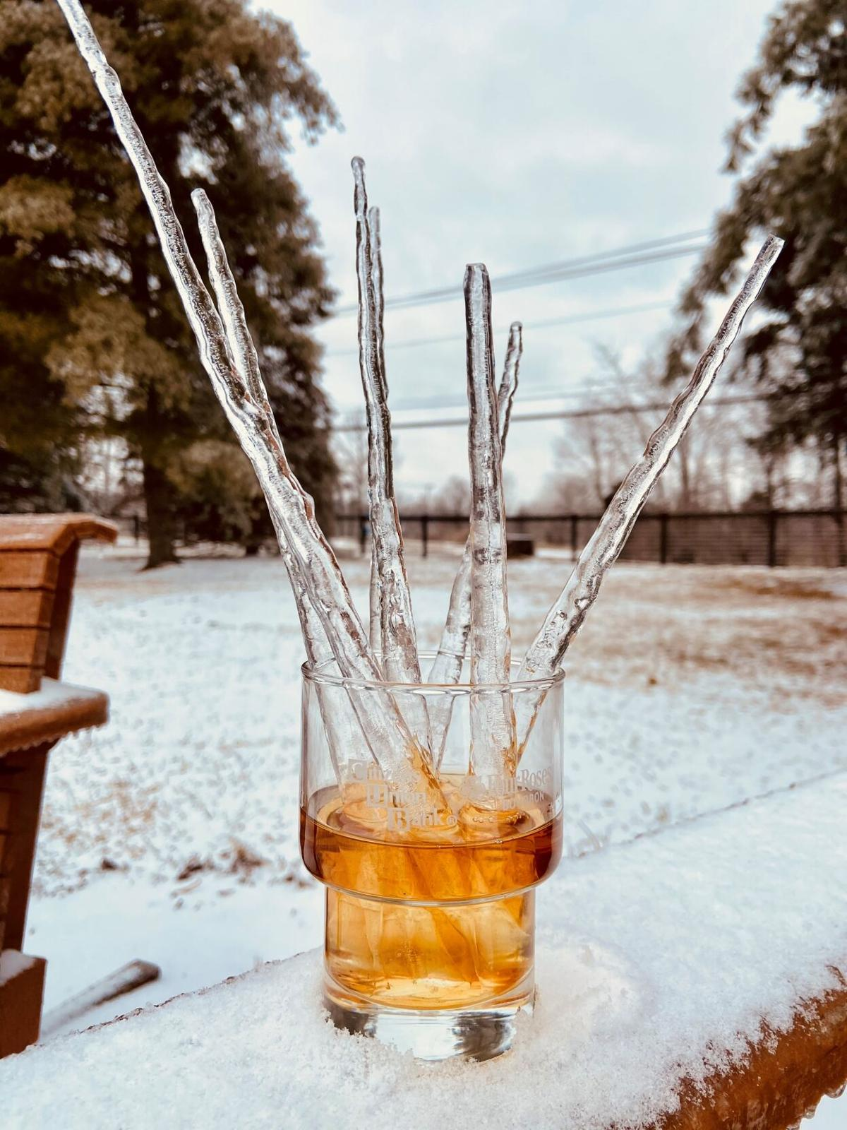 ICE - KENTUCKY BOURBON.jpg