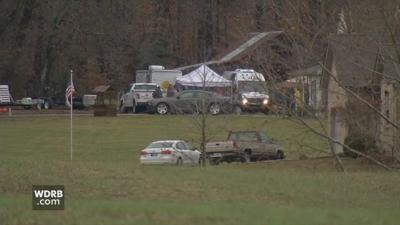 As NTSB gets to work, mentor figure killed in plane crash remembered