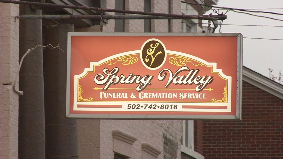 SPRING VALLEY FUNERAL HOME.jpeg