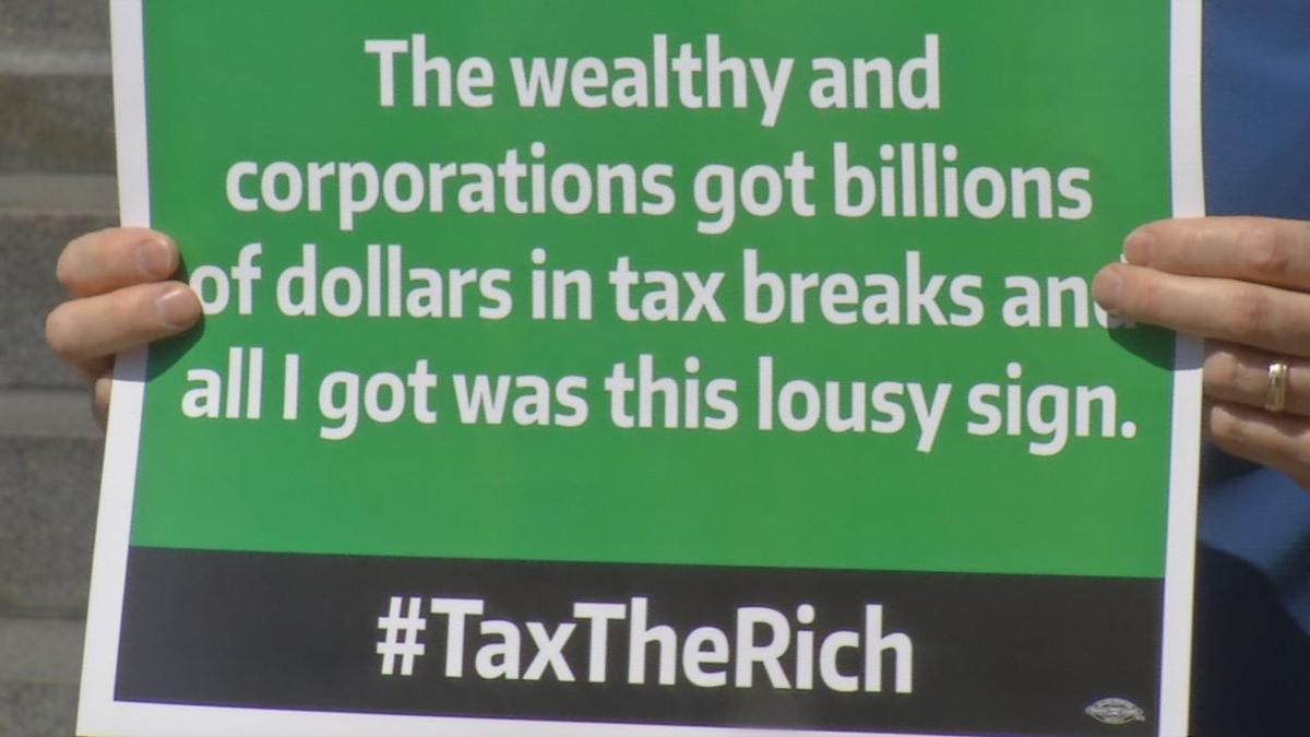 TAX THE RICH BUS TOUR 10VO.transfer_frame_1527.jpg