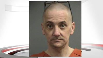 POLICE: Louisville man asked about cash before pulling gun at Highlands business