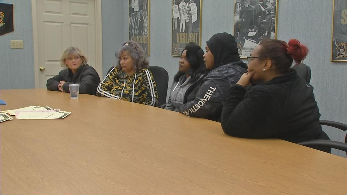 Fearing for their safety, some JCPS employees call for students to be pulled off school buses