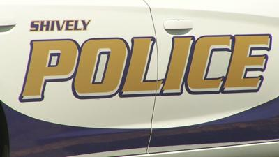 SHIVELY POLICE CRUISER - FILE 7-29-2020