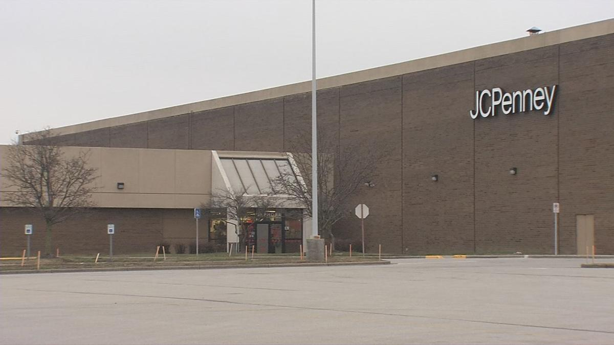 JCPenny store.jpg