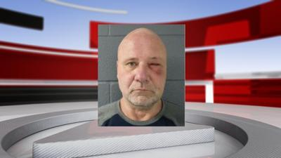 Terry Waters arrested in Spencer County Ind..jpg