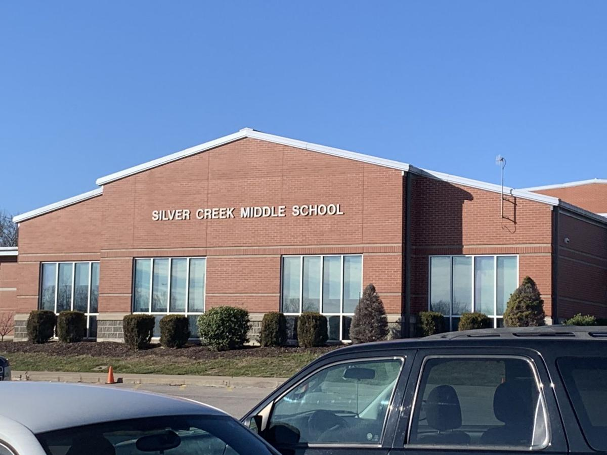 SILVER CREEK MIDDLE SCHOOL - 12-4-19.jpg