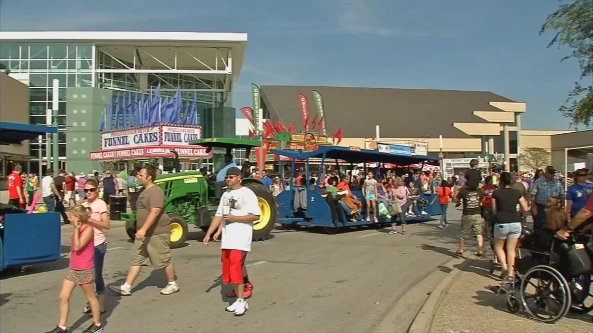 Kentucky state fair generic.jpeg