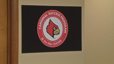 U of L offering free counseling clinic to west Louisville neighbors