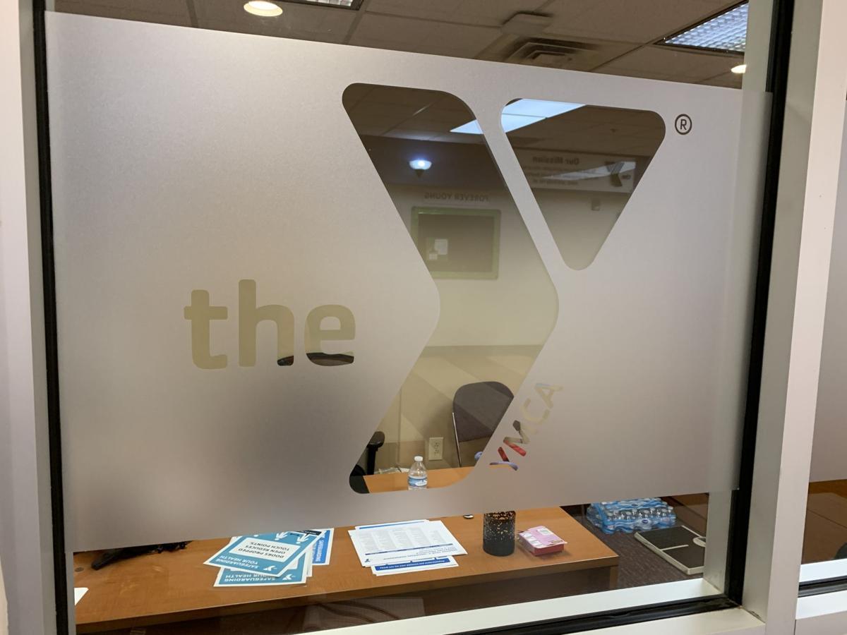 VIRUS - GREATER LOUISVILLE YMCA SOCIAL DISTAQNCING REOPENING - 6-1-2020  (2).jpeg