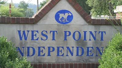 WEST POINT INDEPENDENT SCHOOLS - FILE - JULY 2019  (1).jpg