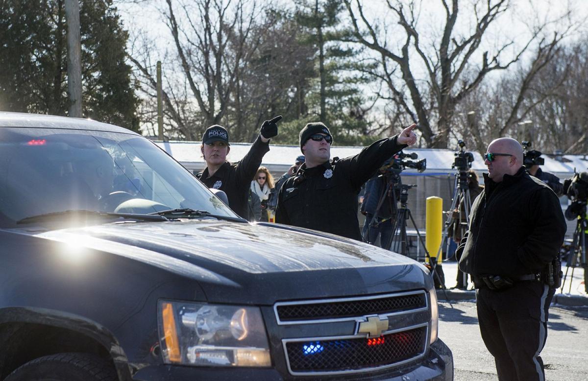 UPS - NEW JERSEY - ACTIVE SHOOTER - AP PHOTO 2 1-14-19.jpg