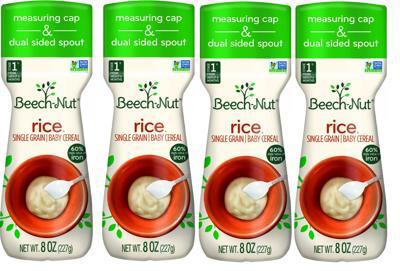 BEECH-NUT RICE CEREAL RECALL - COURTESY FDA.jpg